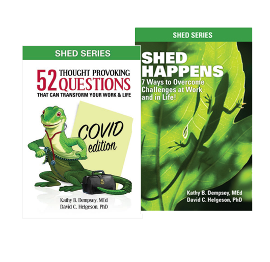 book combo offer